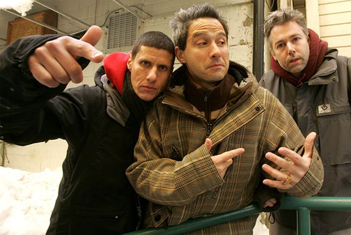 beastie boys_audio