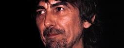 Martin Scorsese natočil dokument o životě