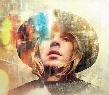 RECENZE: Beck ví, že každé ráno vyjde Slunce