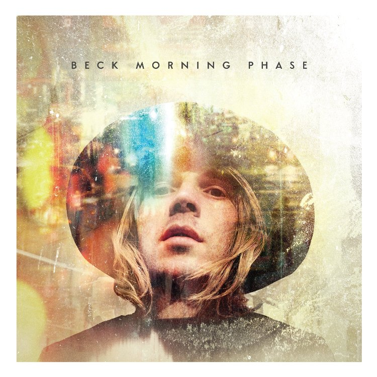 beck-morning-phase-cover