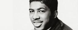 Zemřel Ben E. King, spoluautor a zpěvák hitu Stand By Me