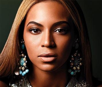 The Horrors mají svojí verzi hitu od Beyoncé
