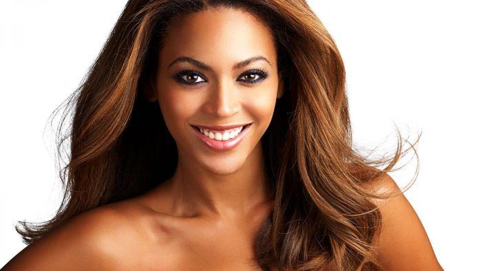 VIDEO: Naughty Boy si do Runnnin' přizval skvělou Beyoncé
