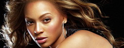RECENZE: Beyoncé? Mnoho povyku pro nic