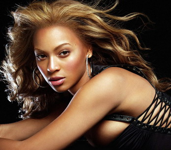 beyonce-beyonce-knowles top