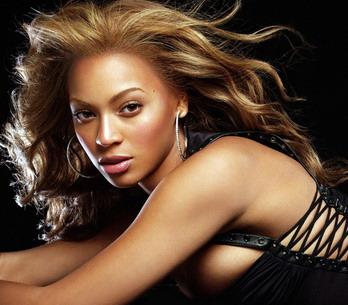 VIDEO: Cesta Beyoncé na vrchol v sedmi klipech