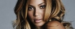 Beyoncé: Clint Eastwood mi nabídl největší šanci mého života