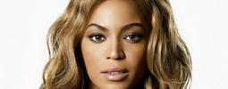 Království Beyoncé padlo. Instagramu nově vládne Kim Kardashian