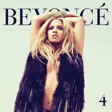 RECENZE: Beyoncé na nové desce i ucítíte, lepší je ji ale neslyšet
