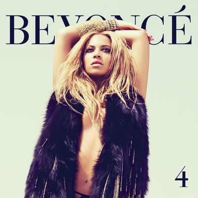 beyonce_cover