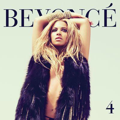 Beyoncé pustila tátu k vodě a s novým albem jí pomohli fanoušci