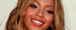 Beyonce má klip ze čtyřicátých let, tančí v podvazcích