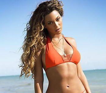 Beyoncé po porodu zazpívala největší hit Whitney Houston