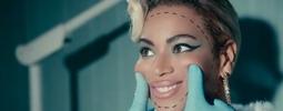 VIDEO: Dokonalost je zhouba lidstva, vzkazuje Beyoncé