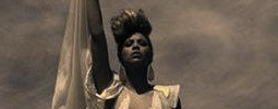Beyoncé má nové video, první k desce 4