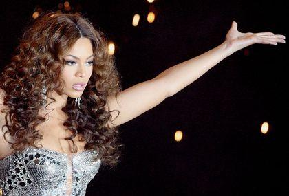 Beyoncé, Arcade Fire i Jay-Z chtějí znovu volit Baracka Obamu