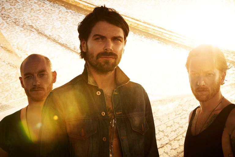 biffy_clyro_new_press_picture_10