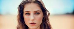 RECENZE: Zázračná Birdy je ve svých sedmnácti hotovou zpěvačkou