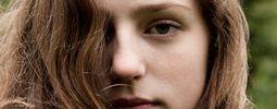 Birdy: Anglie má novou, patnáctiletou senzaci, nahradí Adele?