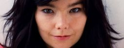 Björk se opět spojila s Gondrym. Výsledkem je klip ke Crystalline