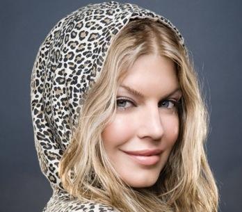 Fergie si měla zazpívat s Debbie Harry z Blondie. Její sen nevyšel