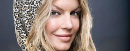 Fergie plánuje odchod z Black Eyed Peas. Nahradí ji Ashanti?