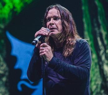 RECENZE: Black Sabbath, historie i současnost v jednom