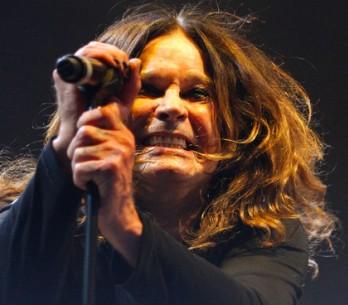 AUDIO: Bůh je mrtev, ať žijí Black Sabbath
