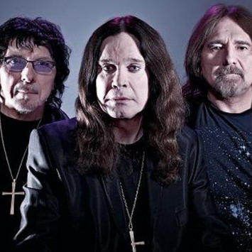 blacksabbath sq