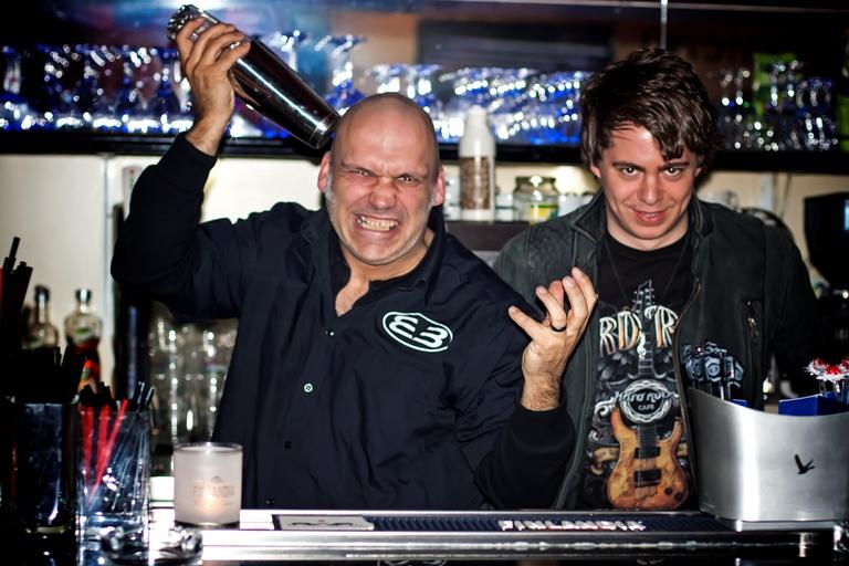 Blaze Bayley: Mnoho fanoušků Iron Maiden mě stále nenávidí