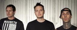 TOP 7 projektů, v nichž mají prsty Blink-182