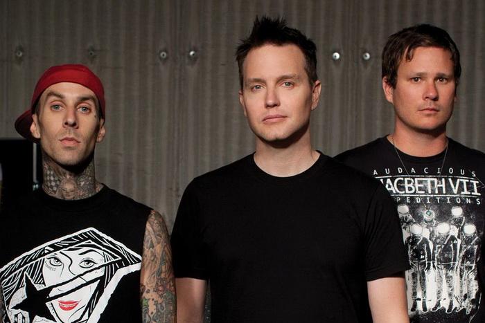 Hvězdný line-up Szigetu rozšiřují Blink-182, Cee Lo Green i Outkast