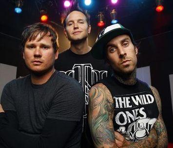 Fanoušci Blink-182 odpočítávají dny do nového alba, další singl je venku