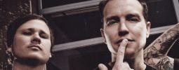 Blink-182 jsou naživo pořád skvělí, nový klip to potvrzuje