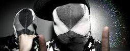 Bloody Beetroots rozsekají Lucerna Music Bar už 8. září