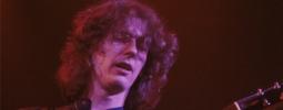 Zemřel Allen Lanier, člen Blue Öyster Cult a bývalý partner Patti Smith