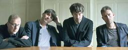 VIDEO: Blur udělali nový klip fanoušci