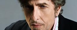 AUDIO: Šestatřicáté album Boba Dylana je na cestě