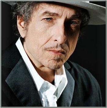 Bob Dylan se chce naučit hrát na dudy