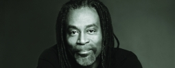 Bobby McFerrin a Animal Collective doplní program na Colours Of Ostrava