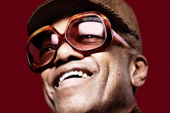 Bobby Womack 01