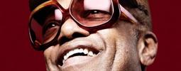 Zemřel Bobby Womack, zásadní postava R&B a soulu