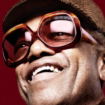 Bobby Womack 01 SQ