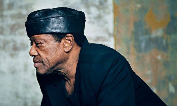 Bobby Womack 02