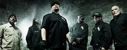 Brutální večírek v Praze: v červnu dorazí Body Count v čele s Ice-T