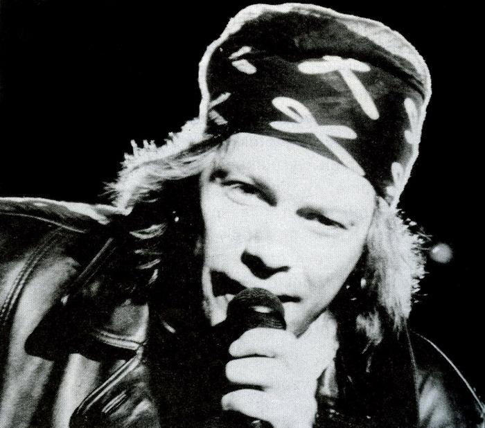 LIVE: Jací byli Bon Jovi v Praze před 21 lety?