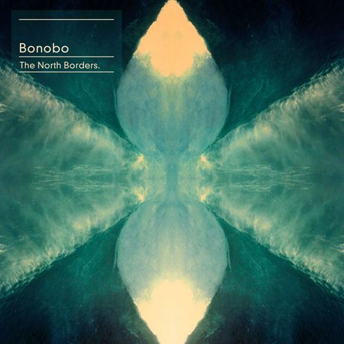 bonobo-north-borders