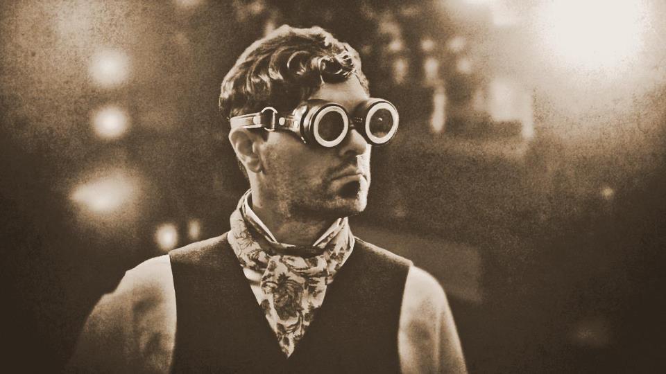 Boris Carloff: Úspěšná hudba už z principu nemůže být chytrá