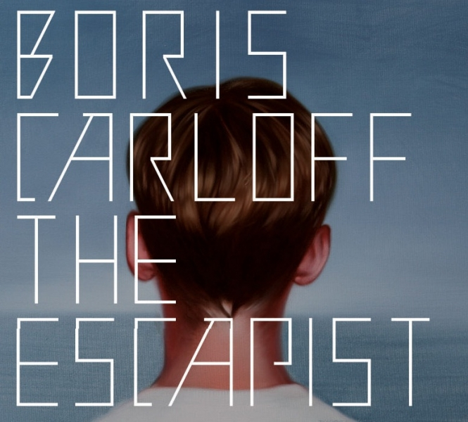 RECENZE: Boris Carloff na The Escapist překypuje nápady