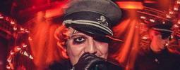Crossover, elektro i alternativa: Bandzone představí v Rock Café šest objevů